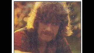 Tom Rush - Biloxi (1970)