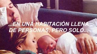 ⌠ Lukas Graham ⌡ — Lullaby  Subtitulada Al Español