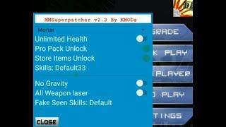 mm super patcher v2-2 - मुफ्त ऑनलाइन वीडियो