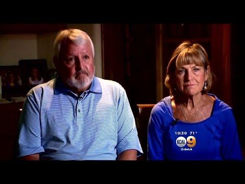 Couple Recounts Their Timeshare Nightmare As A Warning To Vacationers