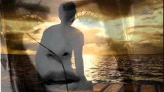 E vui durmiti ancora - Live  Cover by Chico Bliz