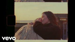 """Art School Girlfriend – """"Softer Side"""""""