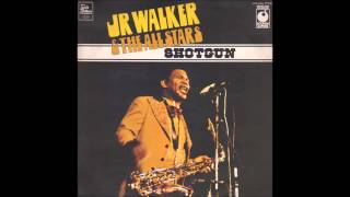 Jr. Walker & The All Stars - How Sweet It Is (To Be Loved By You) - HD