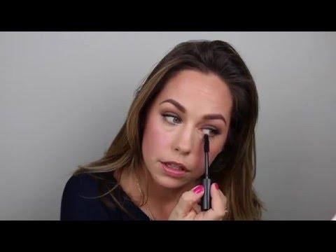 Skin Weightless Powder Foundation by Bobbi Brown Cosmetics #5