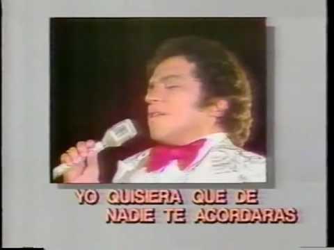 Jurame NELSON NED / con letra ( lyrics )