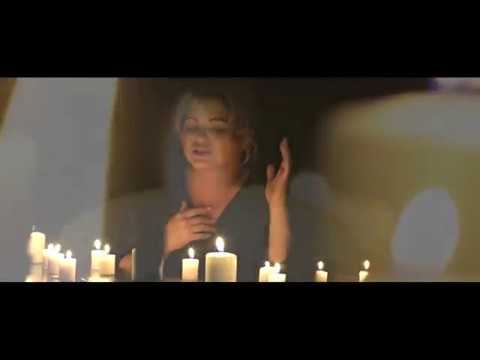 Молитва (Prayer) - Anna Balan-Hodgkins. Official Video