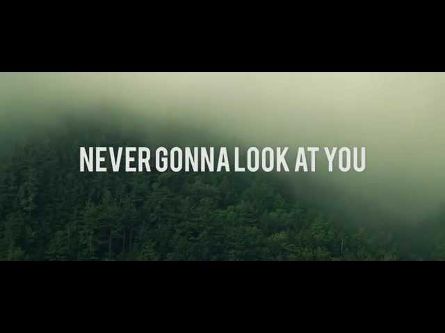 Never Gonna Look At You The Same - Columbia Mills