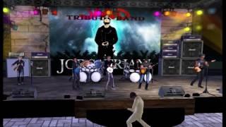 Joe Satriani   Slow Down Blues