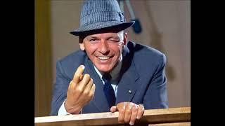 Best Frank Sinatra Medley Ever