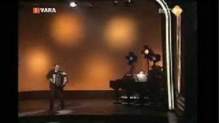 Johnny Meijer - Sweet Georgia Brown