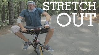 "STRETCH OUT // Twenty One Pilots ""Stressed Out"" Parody // The Holderness Family"
