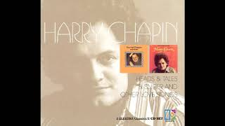 Harry Chapin - Highway to Heaven