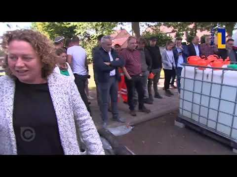 1limburg - Video