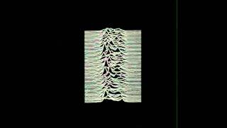 Day of the Lords - Joy Division