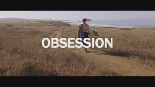 NDA - Obsession (Official Music Video)