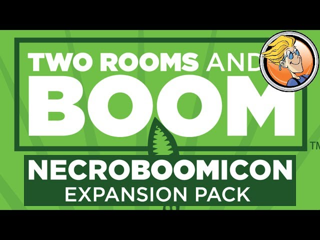 Buy Two Rooms and a Boom | Board Games | BoardGamePrices.com