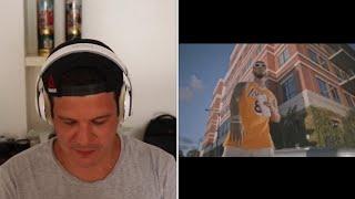 Anuel AA ➕ Haze - Amanece [Video oficial] Reacción