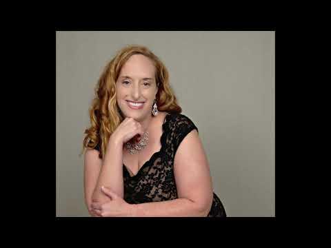 KeriAnne N. Jelinek, Soprano  Vissi d'arte, vissi d'amore - Tosca - Giacomo Puccini