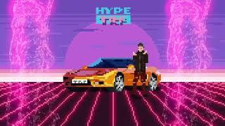 TRF - HYPE (Prod. By Young Grandpa)