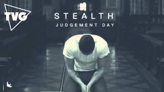 Stealth - Judgement Day