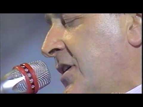 Significato della canzone Italia d'oro di Pierangelo Bertoli