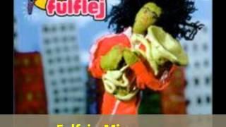 Fulflej - Microwave