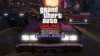 VideoImage9 Grand Theft Auto V