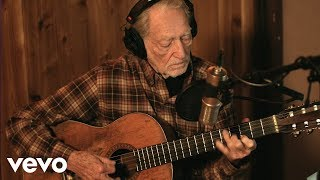 Willie Nelson - Bad Breath (Official Video)