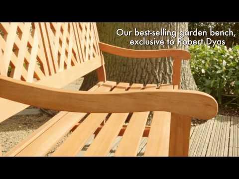 Garden Bench In Pune गार्डन बेंच पुणे Maharashtra