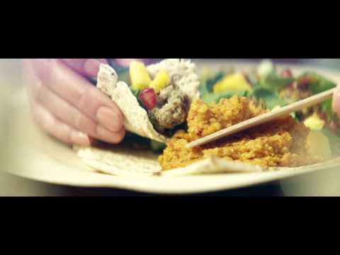 Marks & Spencer, and M&S Commercial (2013) (Television Commercial)