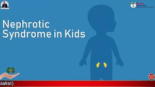 Nephrotic Syndrome Diet for Kids   Kidney Diet   Food Chart for Renal Disease