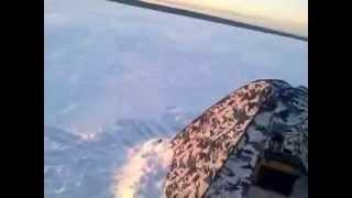 Зимняя рыбалка на плещееве озере
