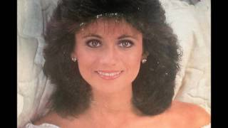 Louise Mandrell - This Bed's Not Big Enough