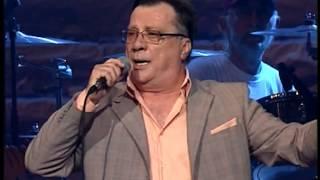 Halid Beslic - Prvi poljubac - (Live) - (Arena Zagreb 2009)
