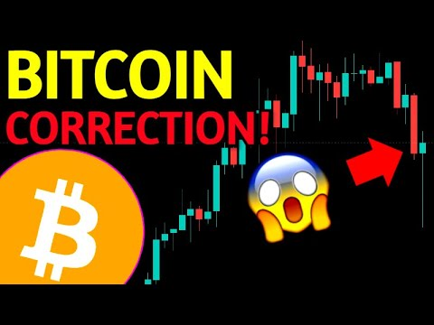 Bitcoin mašina los andželas