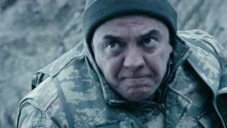 DAĞ (The Mountain) 2012   English Subtitles