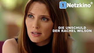 Die Unschuld der Rachel Wilson (Ganzer Thriller auf Deutsch, Ganze Spielfilme kostenlos anschauen)