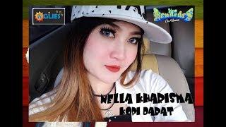 Download lagu Nella Kharisma Kopi Darat Mp3