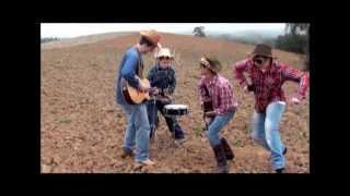 Summertime Blues - Alan Jackson (Posimusic 2013)