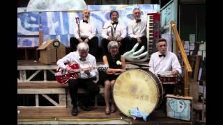 Palmarosa band - Carina