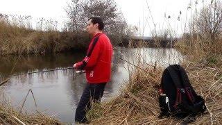 Рыбалка на реке молочка в московской области