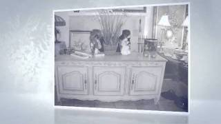 Estate Sales Phoenix, Kathy's Estate Sales, LLC - 602.380.9801 - 2011-11-25 #1
