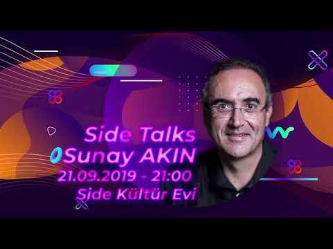SİDE'DE TARİH, SANATLA BULUŞUYOR