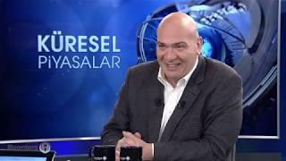 Küresel Piyasalar - Işık Ökte & Tufan Cömert   05.12.2018