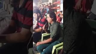 تحميل و مشاهدة موال حزين محمد الكناني MP3
