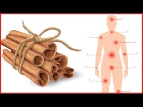 Eutrofia w cukrzycy typu 1 i 2