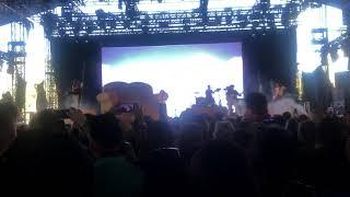 King Princess   Pussy Is God (live At Coachella 2019)