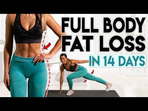 Ar hmb padeda numesti svorio