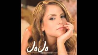 JoJo - The Way You Do Me ( With Lyrics )