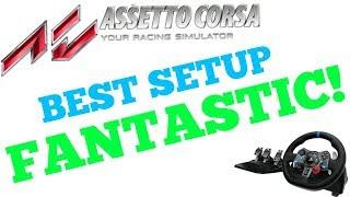 g29 setup ps4 - मुफ्त ऑनलाइन वीडियो